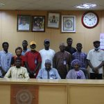 HOST STATES SHOULD SUPPORT, BENEFIT FROM FEDERAL VARSITIES – VC