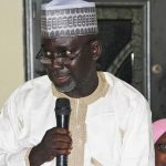 PROF. BALA CALLS FOR MORE COLLABORATION WITH DBI